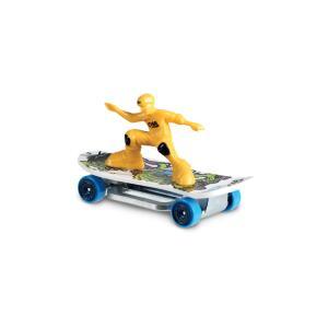 skate2.png