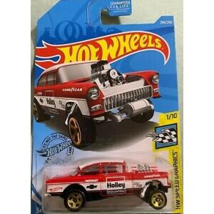 2019-Hot-Wheels-55-Chevy-BEL-AIR-GASSER_edited.jpg