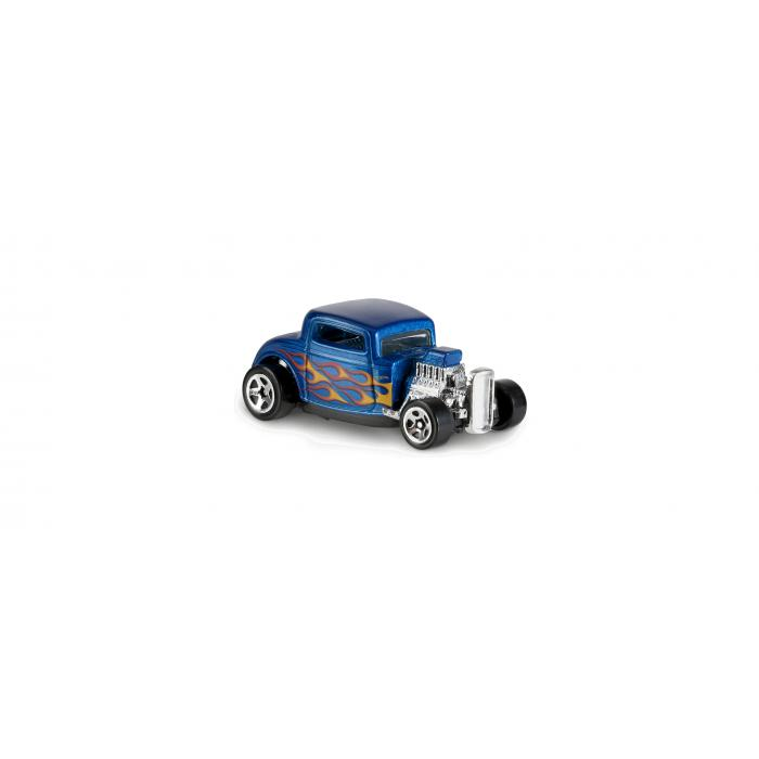 32fordblue2.png